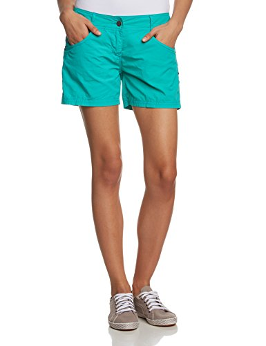 Chiemsee Damen Shorts Inez, Latigo Bay, M, 1080501