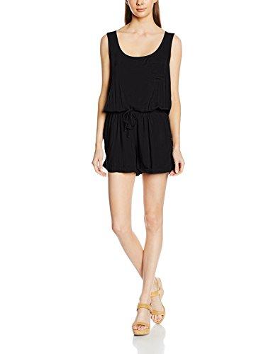 only damen jumpsuits 15116716 schwarz black 36 mode outlet online. Black Bedroom Furniture Sets. Home Design Ideas