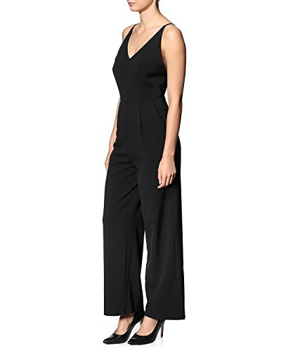 ONLY Mia Jumpsuit