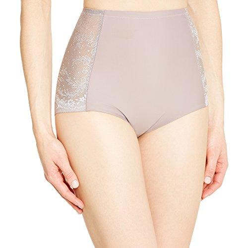 Triumph Damen Miederhose Cool Sensation Hig Panty (1MM14)