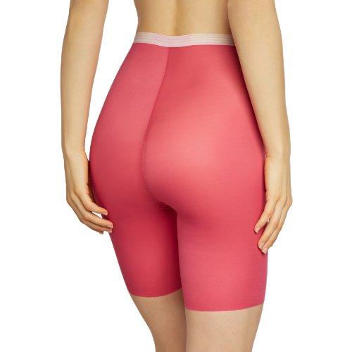Triumph Damen Pant Light Sensation HWPL , Gr. 44/46 (L), Pink (LIPSTICK PINK (GY))