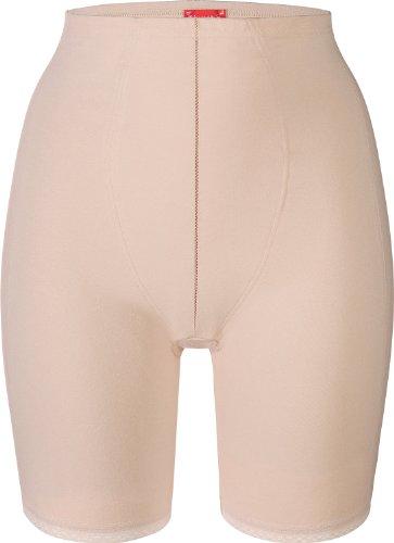 Triumph Natural Panty Concept Miederhose 1NE99, NUDE BEIGE, 70