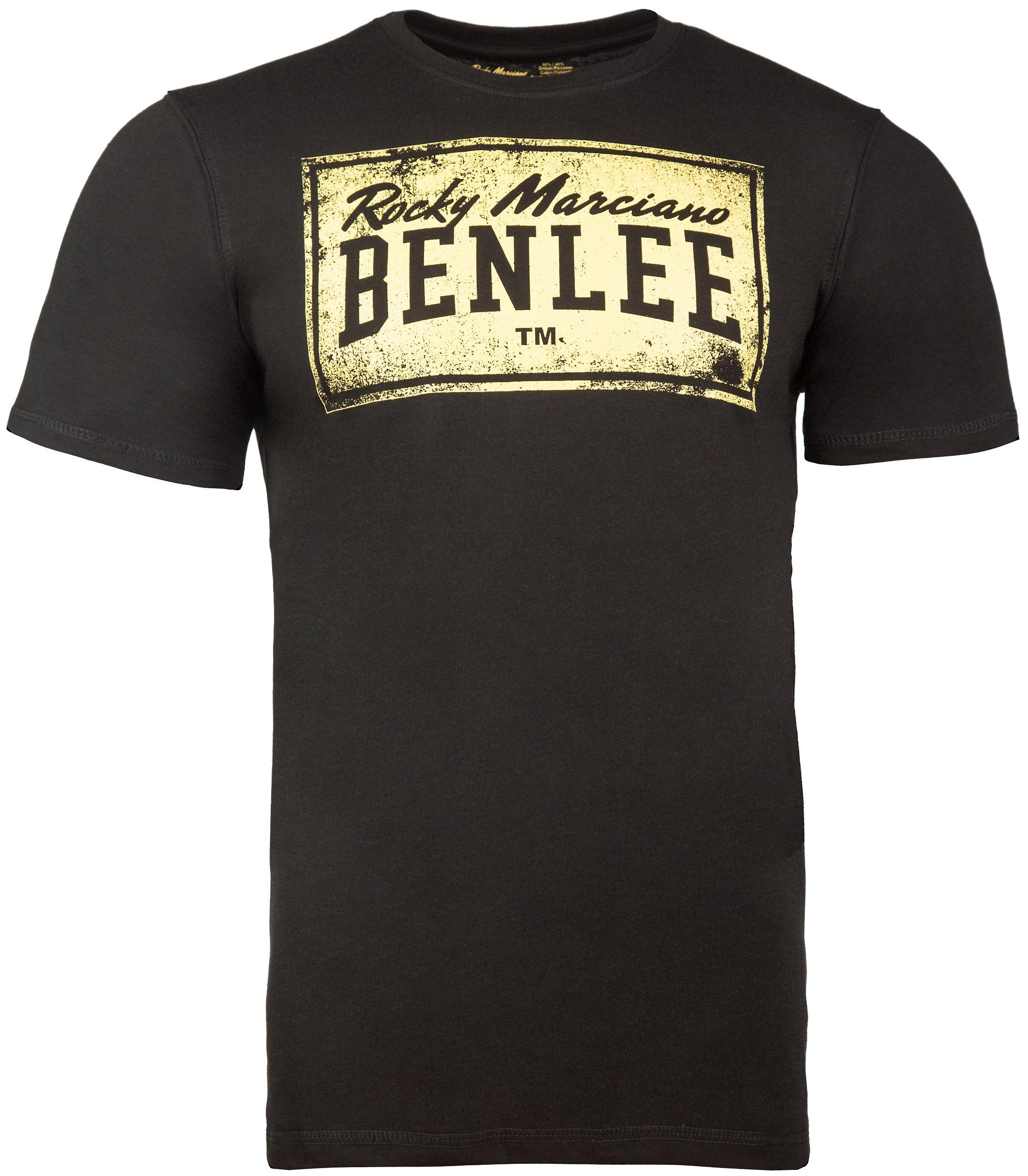 Benlee Rocky Marciano T-Shirt