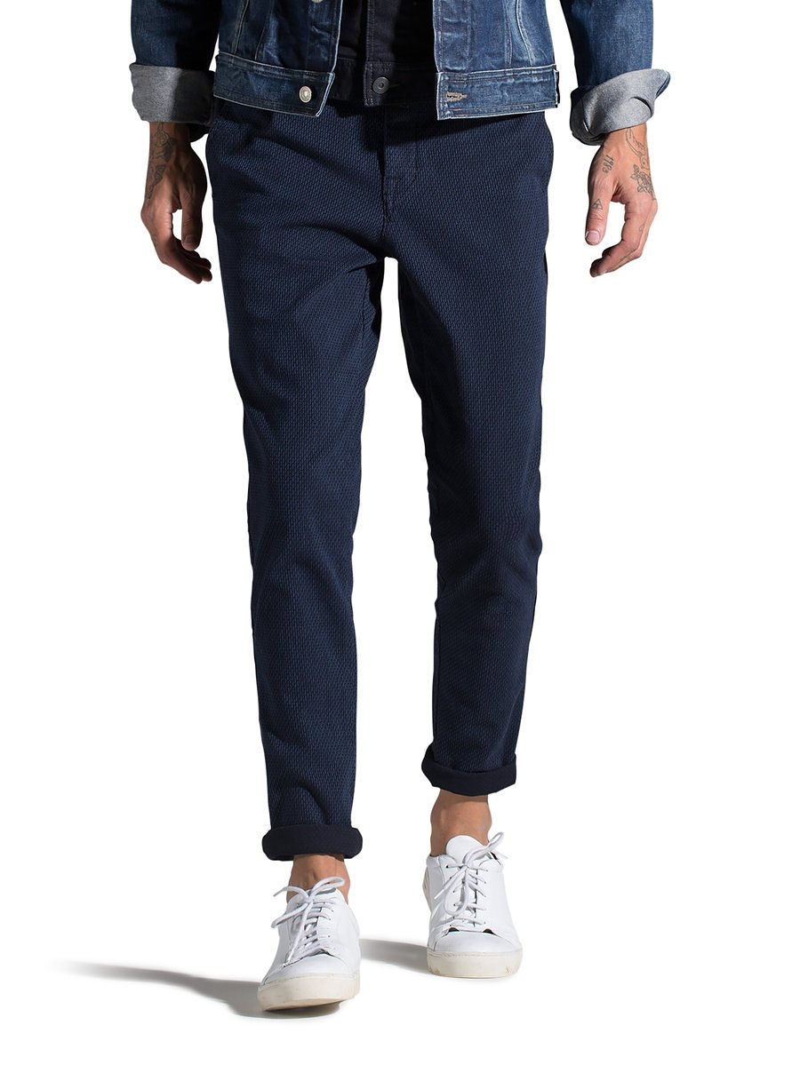 Jack & Jones Twill-Web- Chino