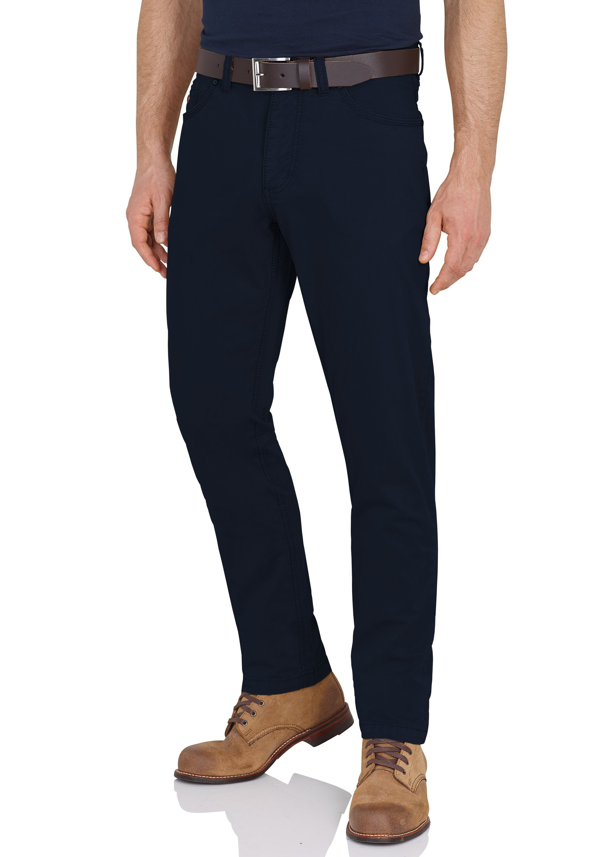 Redpoint 5-Pocket Hose »Halifax«
