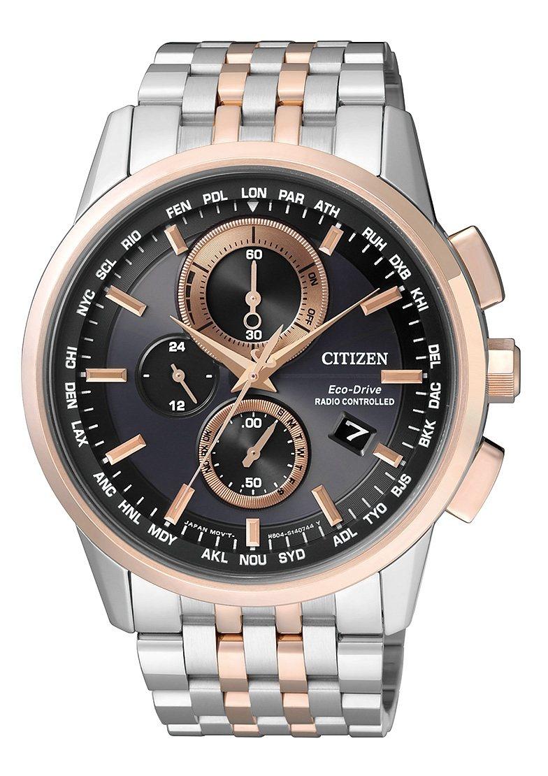 Citizen, Funkchronograph, ´´AT8116-65E´´