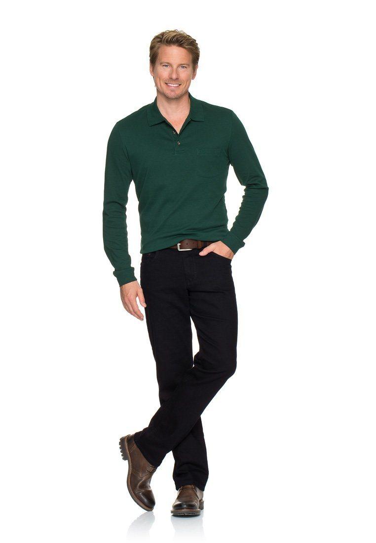 BRAX Jeans »COOPER DENIM«