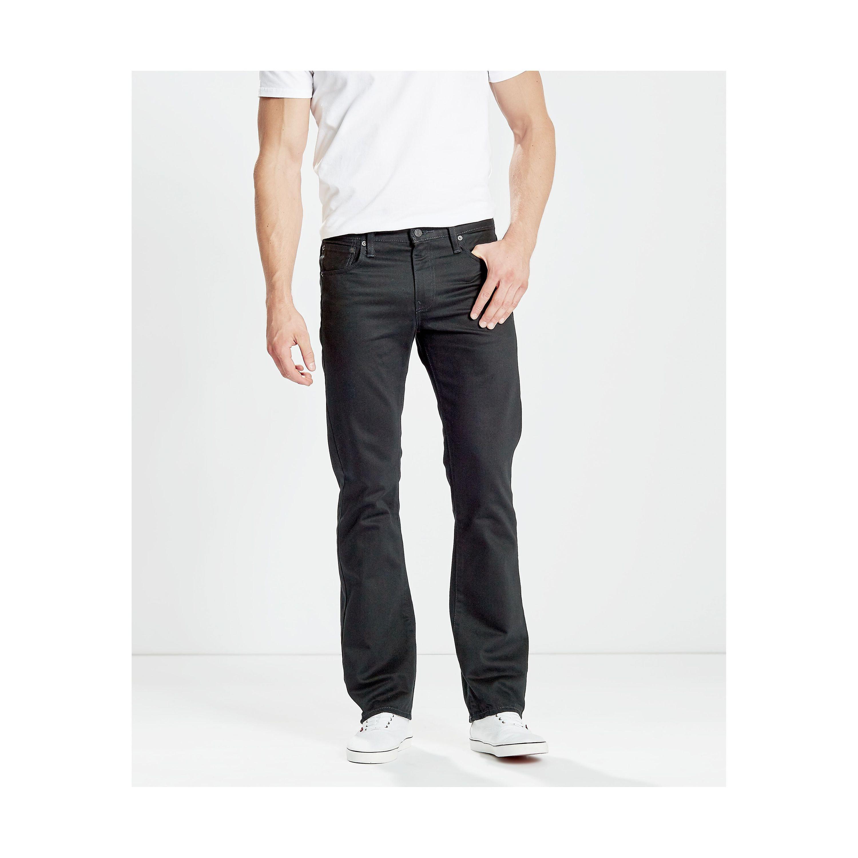 Levi´s® Bootcut-Jeans »527™«