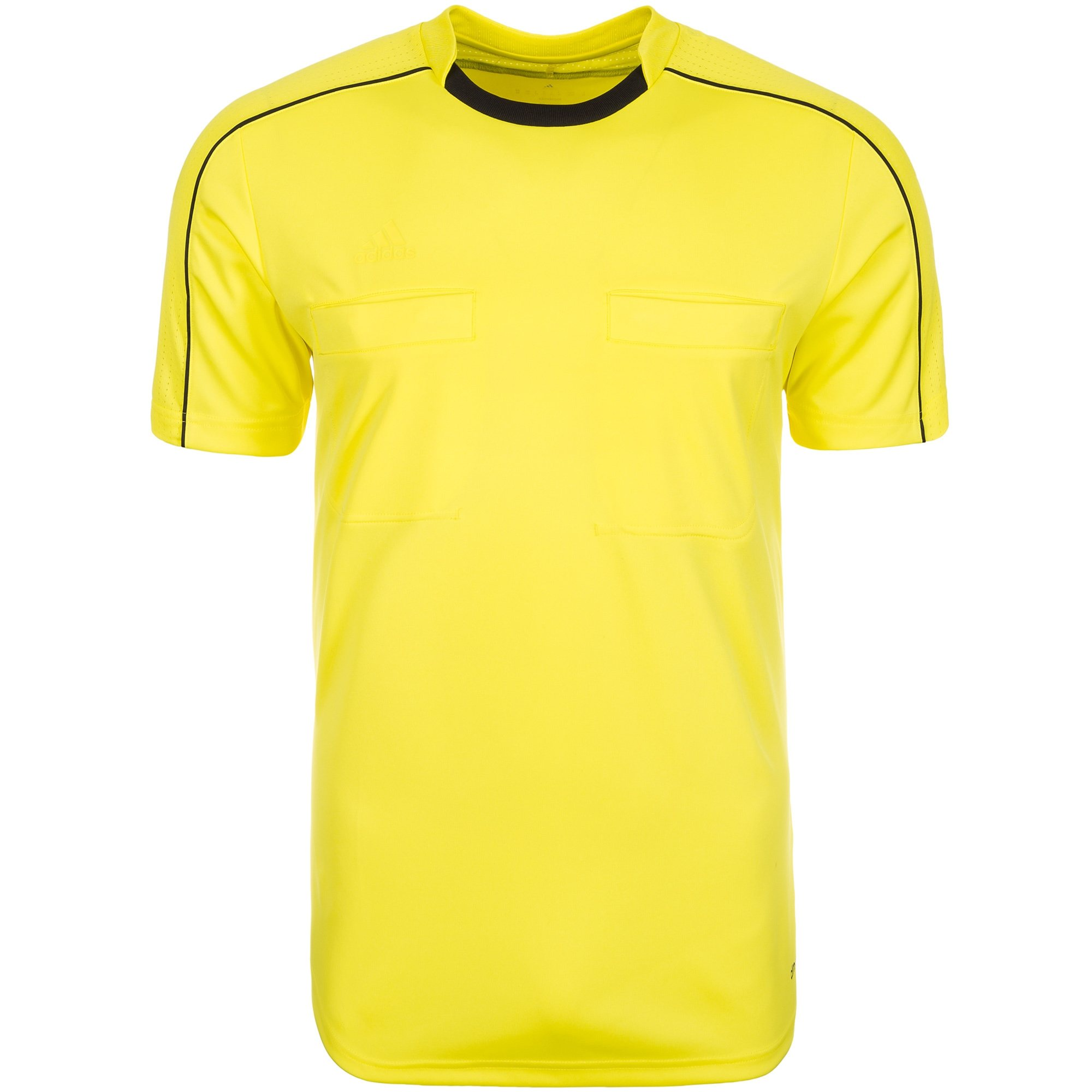 adidas Performance Referee 16 Schiedsrichtertrikot Herren
