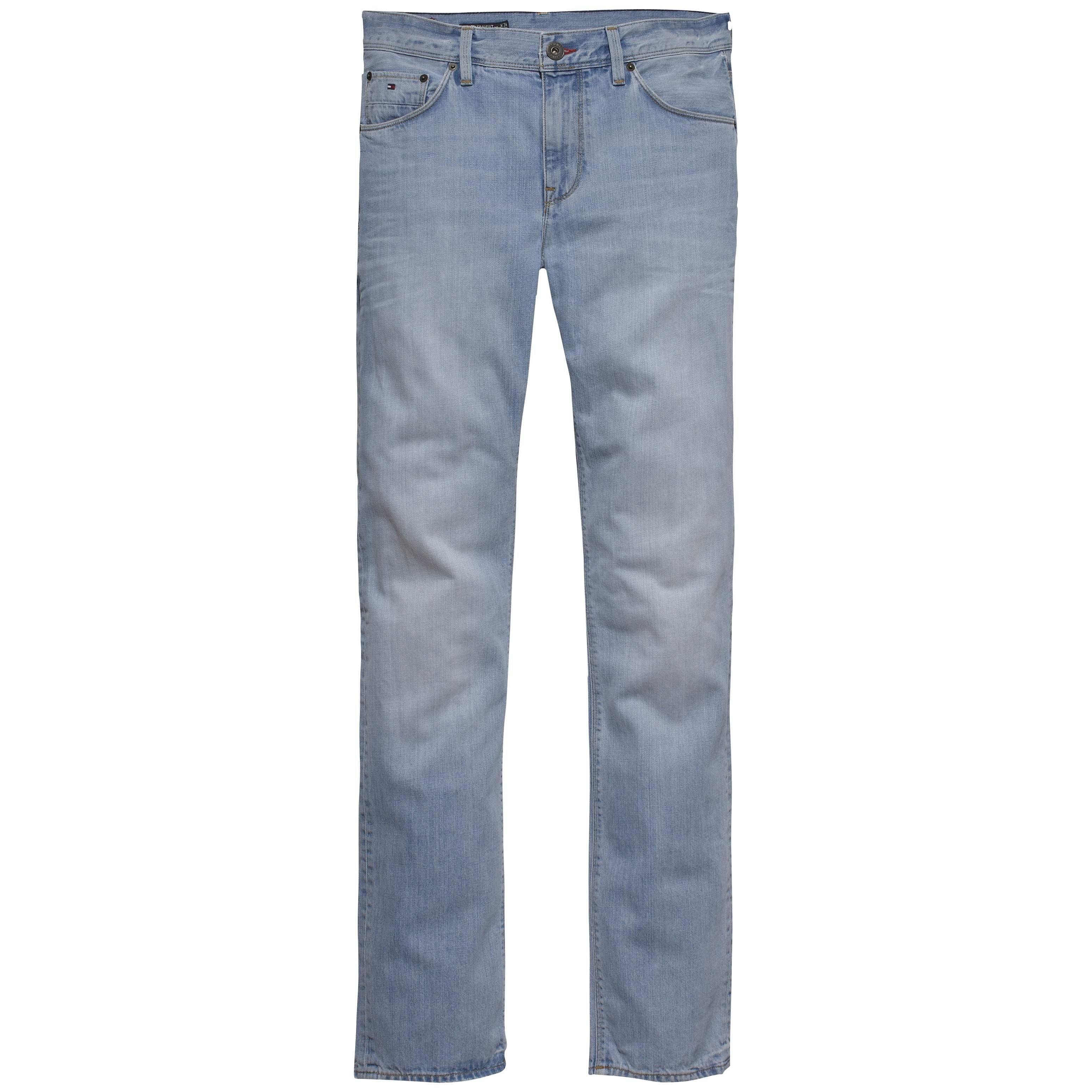 Tommy Hilfiger Jeans »DENTON BARBERS BLUE«