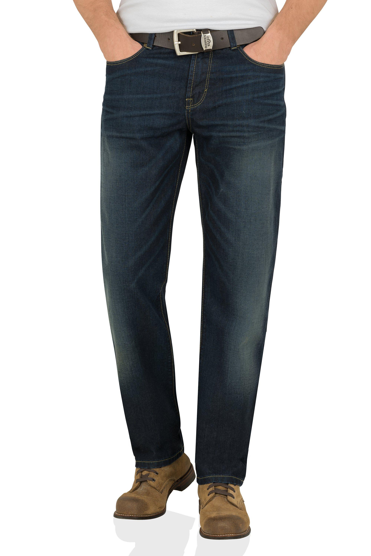 PADDOCK´S Jeans »JASON«