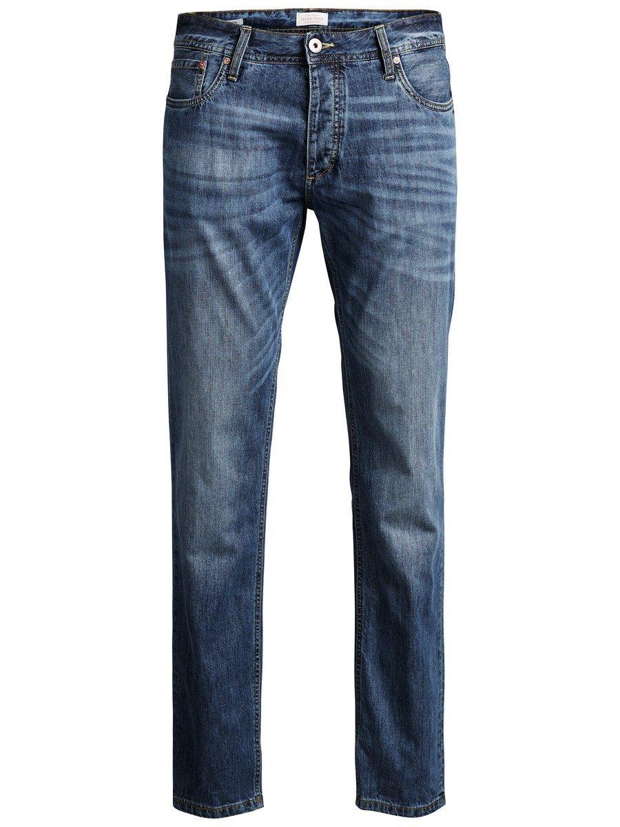 Jack & Jones Tim Original AKM 595 Slim Fit Jeans