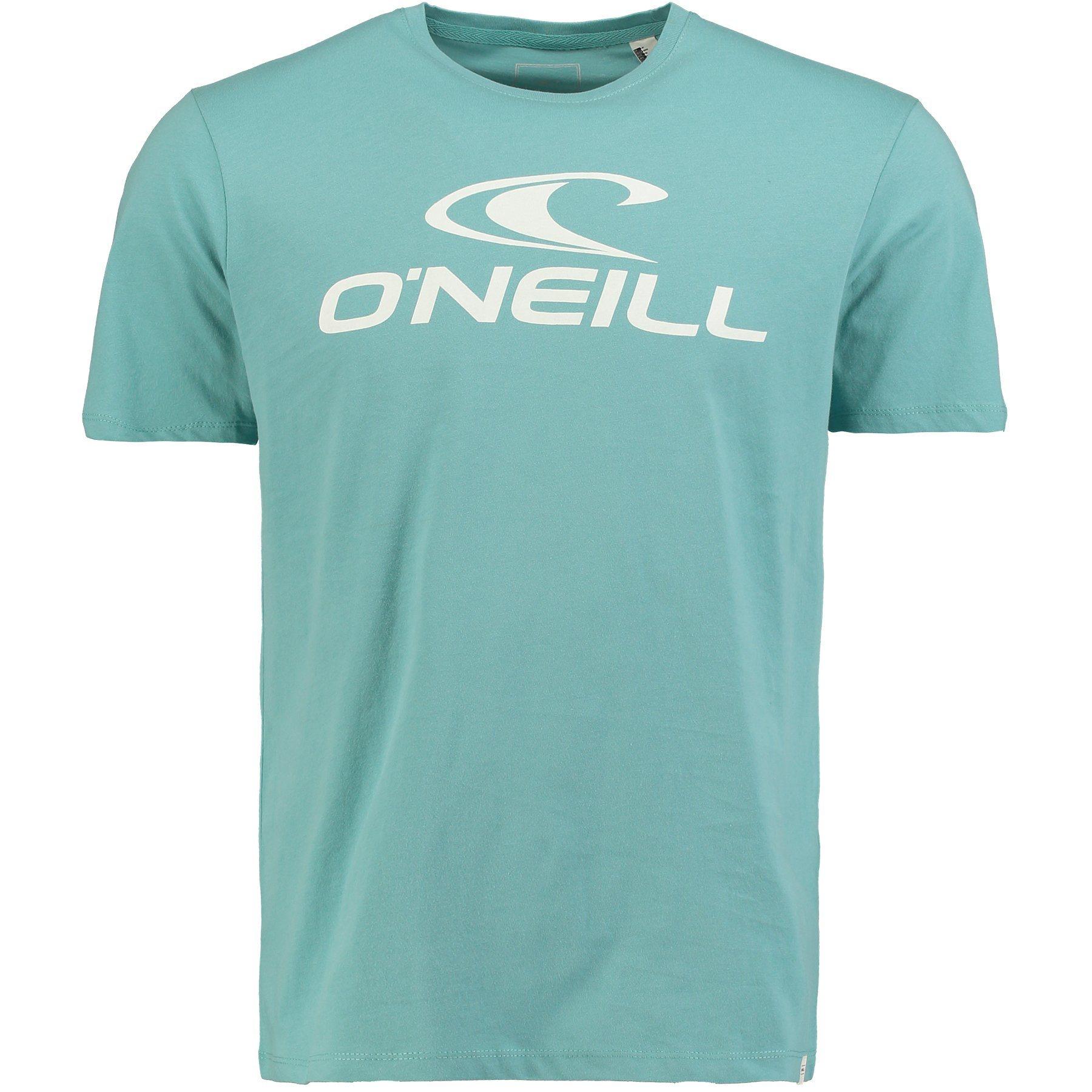 O´Neill T-Shirt kurzärmlig »O´Neill«