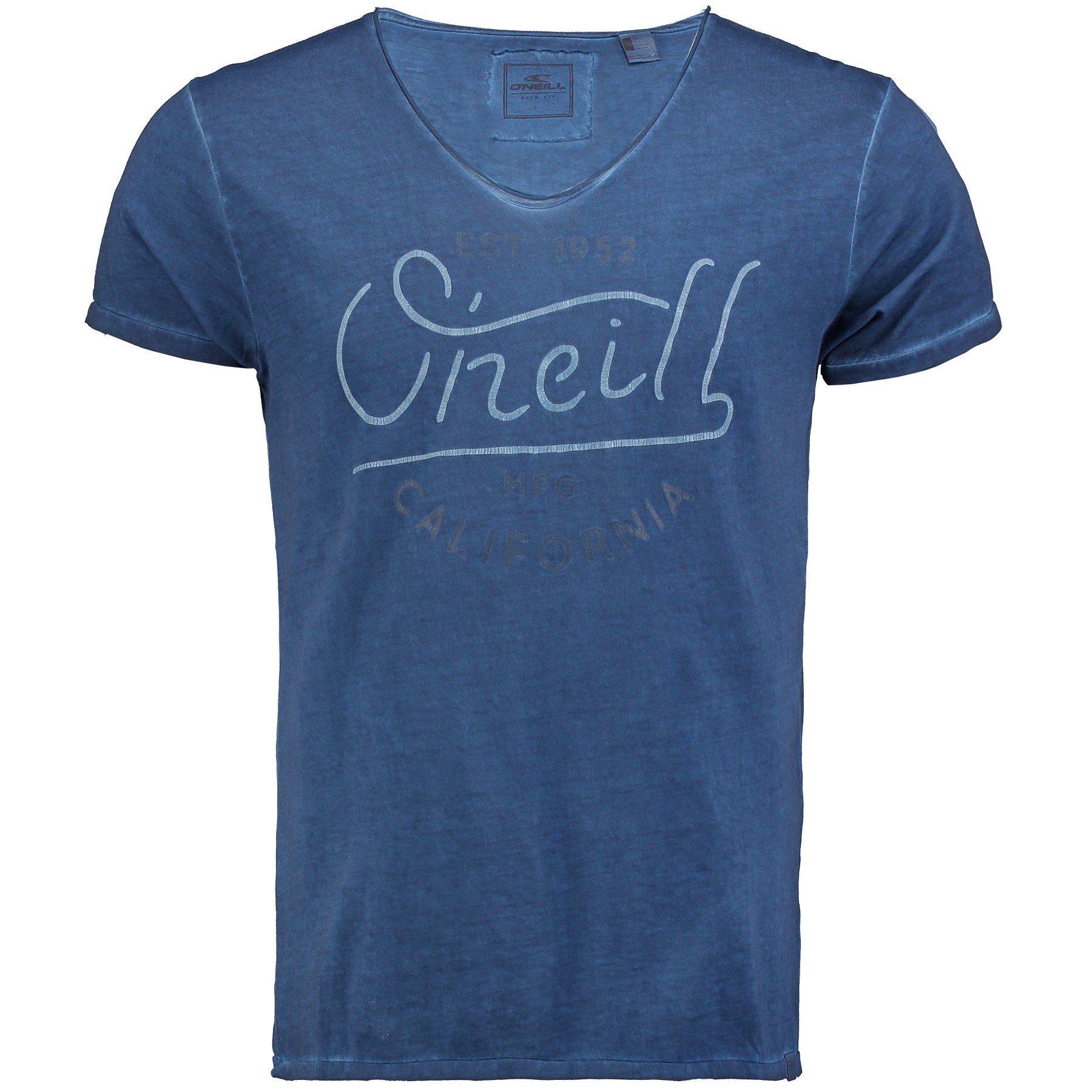 O´Neill T-Shirt kurzärmlig »Goodday«