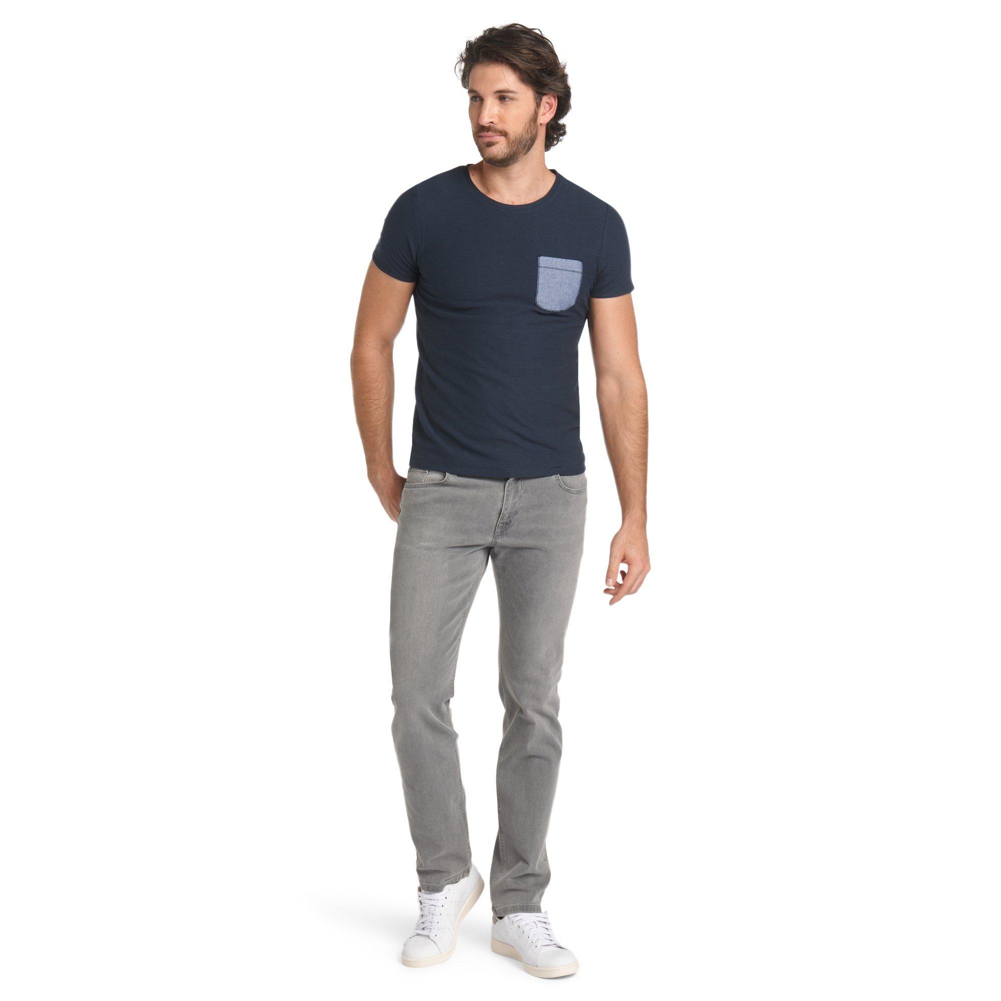 H.I.S Jeans »Stanton«
