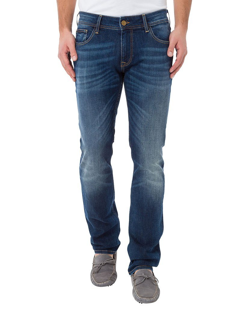 CROSS Jeans ® Jeans »Johnny«