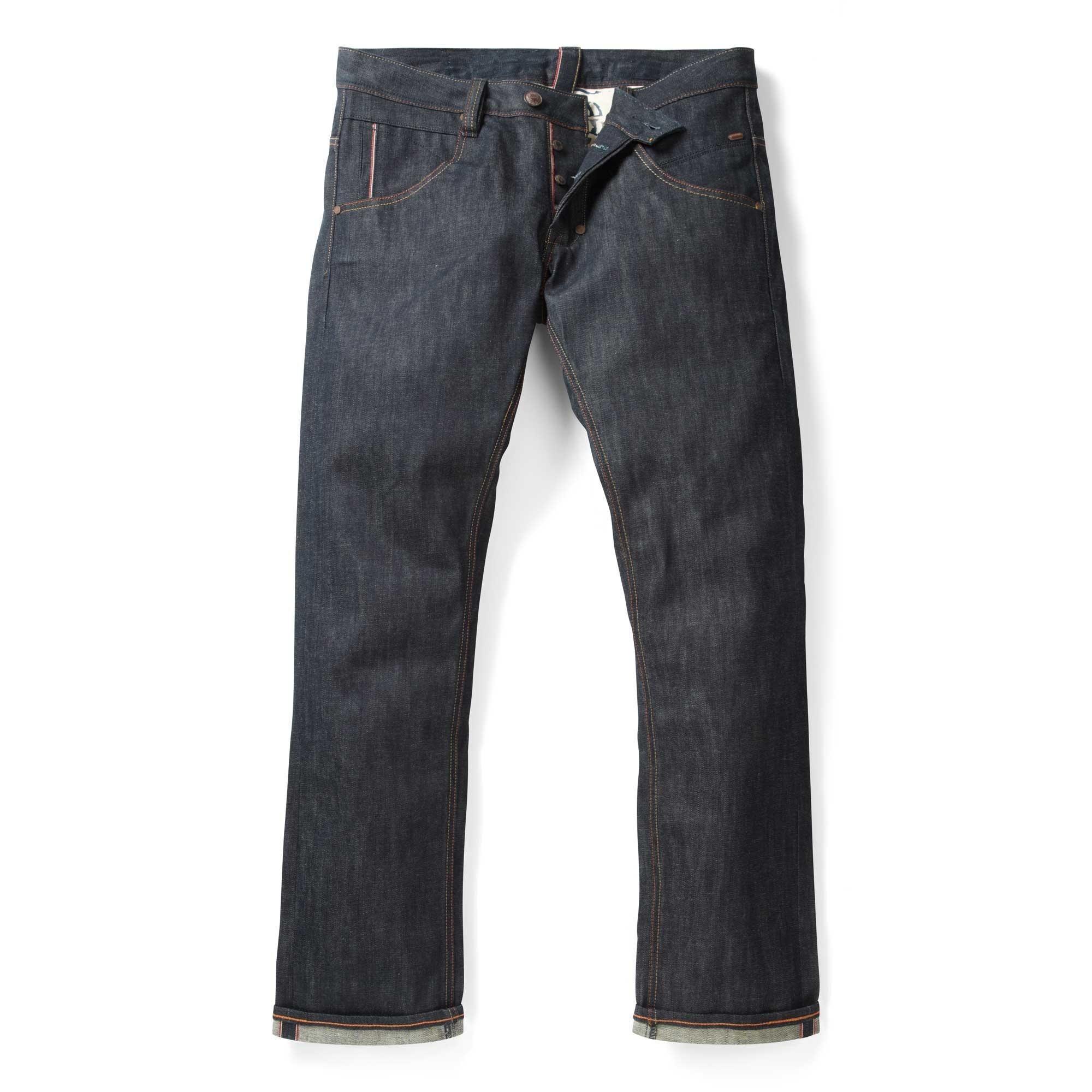 883 Police Jeans »MORAY«