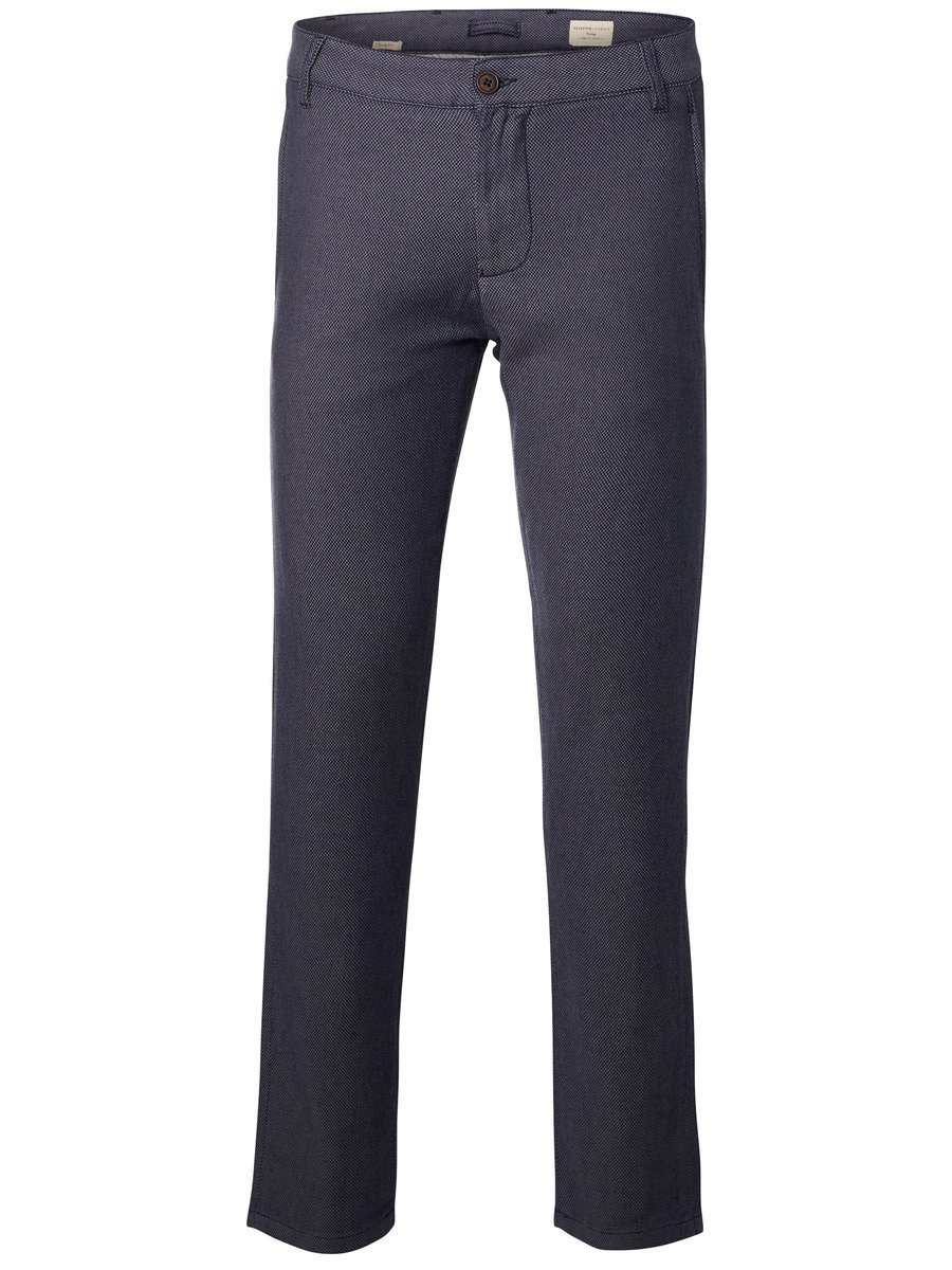 Selected Slim-Fit- Hose