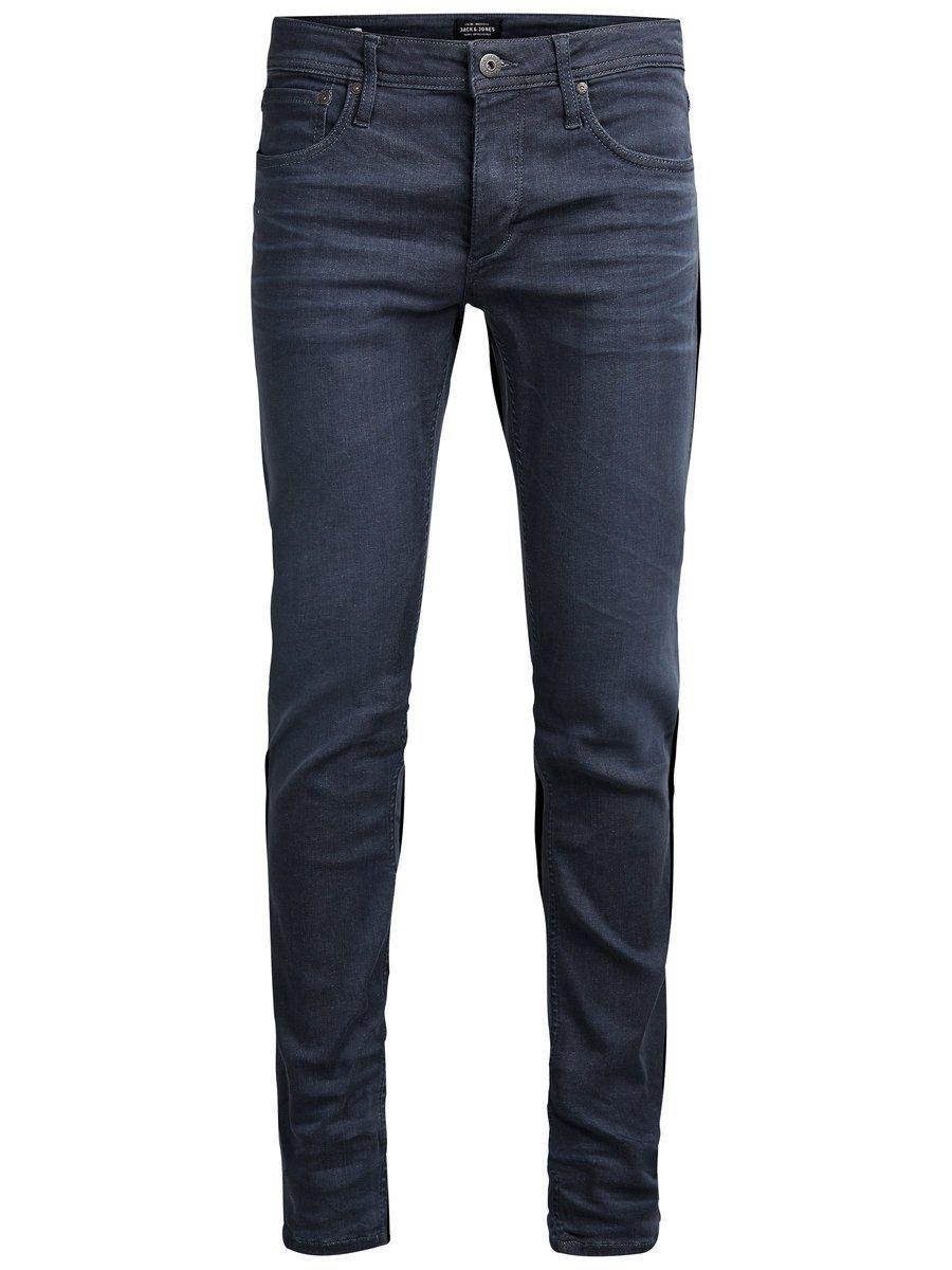 Jack & Jones Glenn Original JJ 981 Slim Fit Jeans