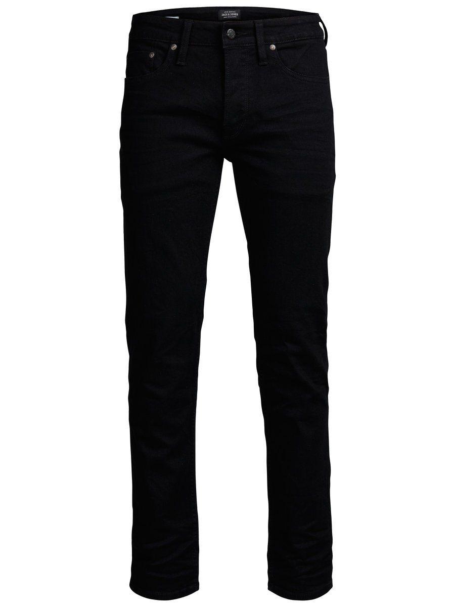 Jack & Jones Mike SC 002 Comfort Fit Jeans
