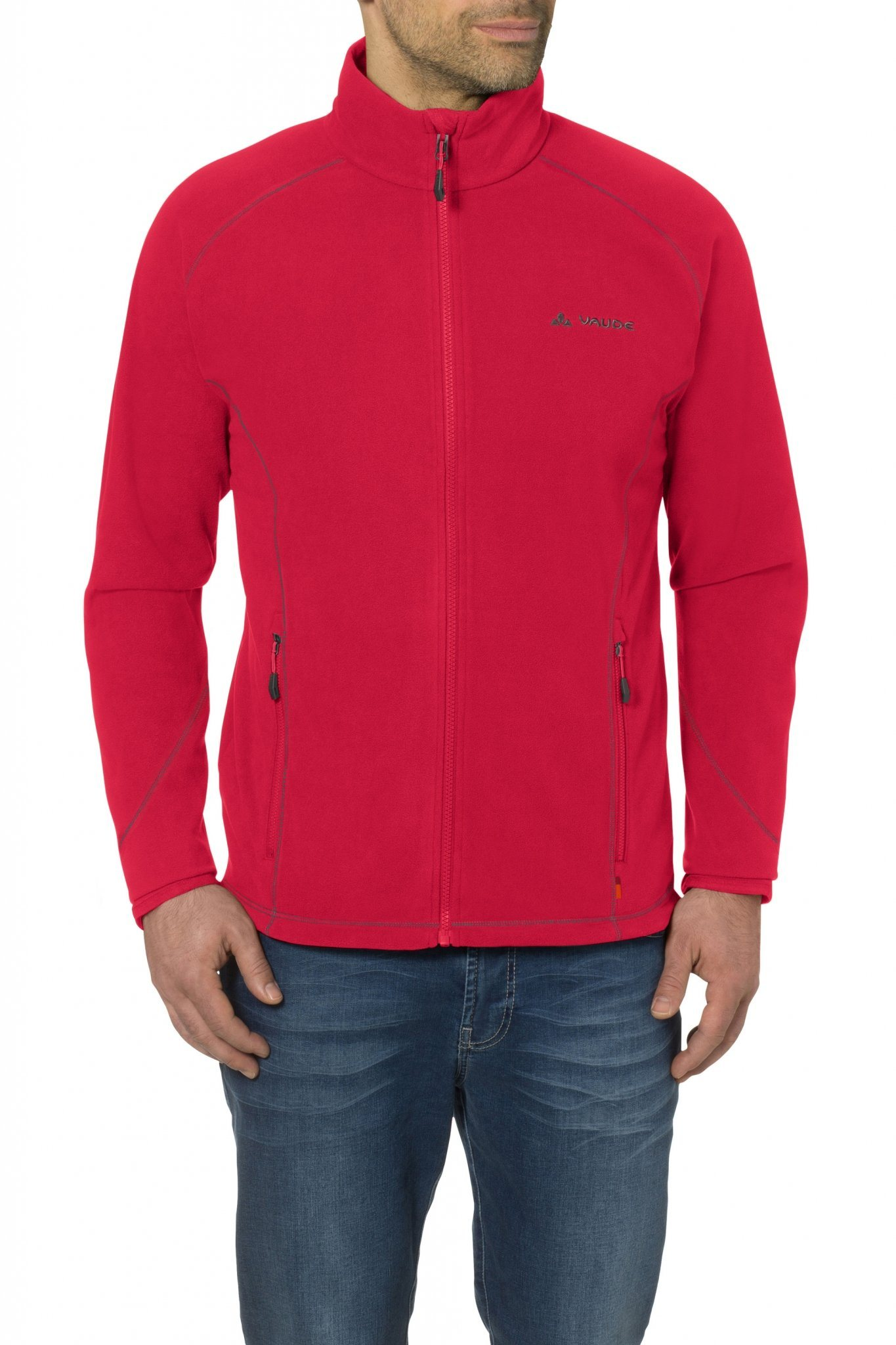VAUDE Outdoorjacke »Smaland Jacket Men«