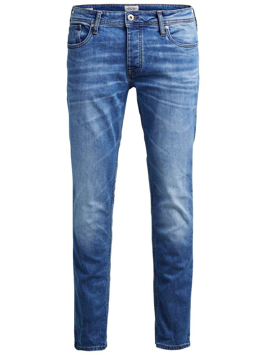 Jack & Jones Tim Original AM 078 Slim Fit Jeans