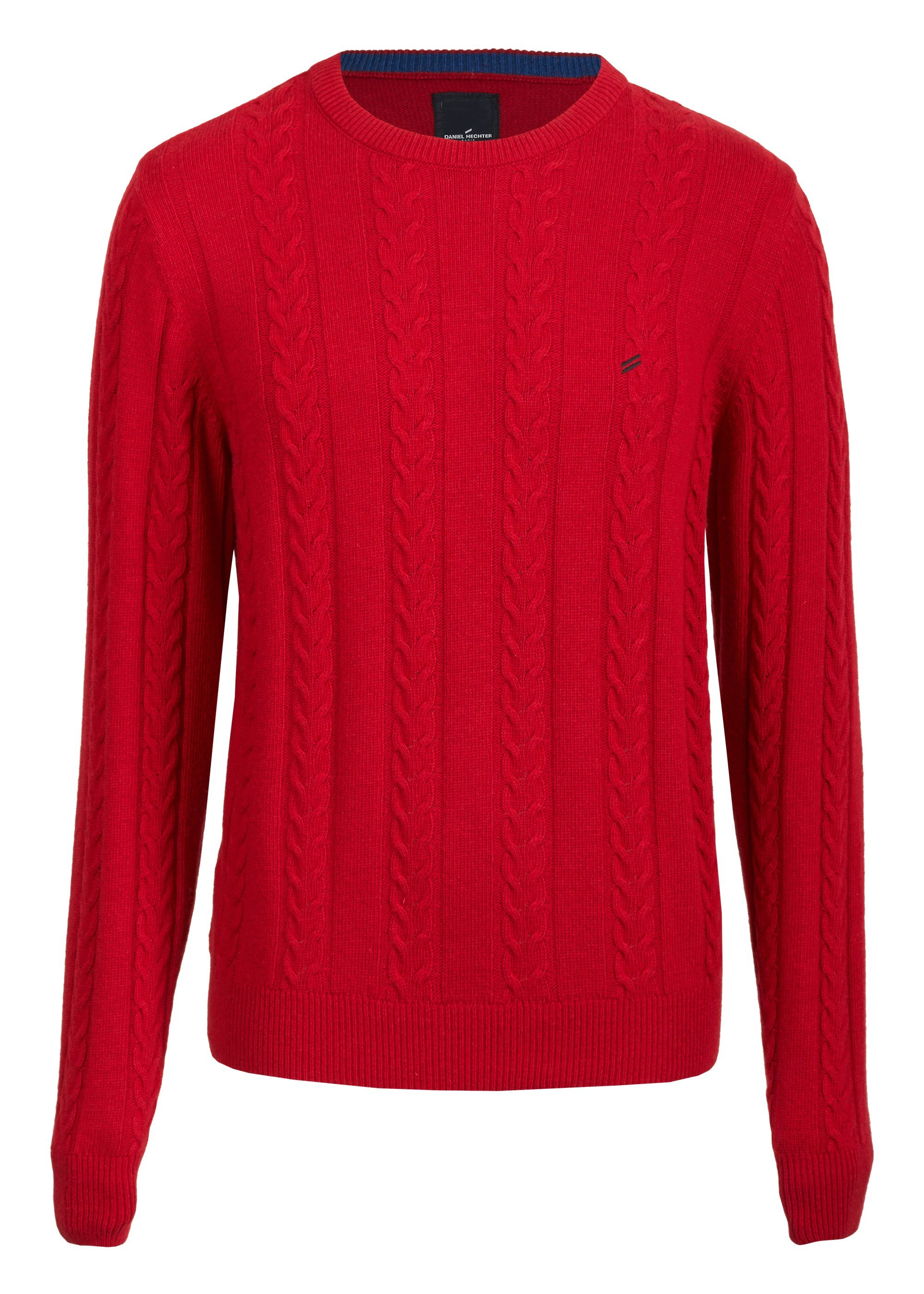 Daniel Hechter Pullover Colombes