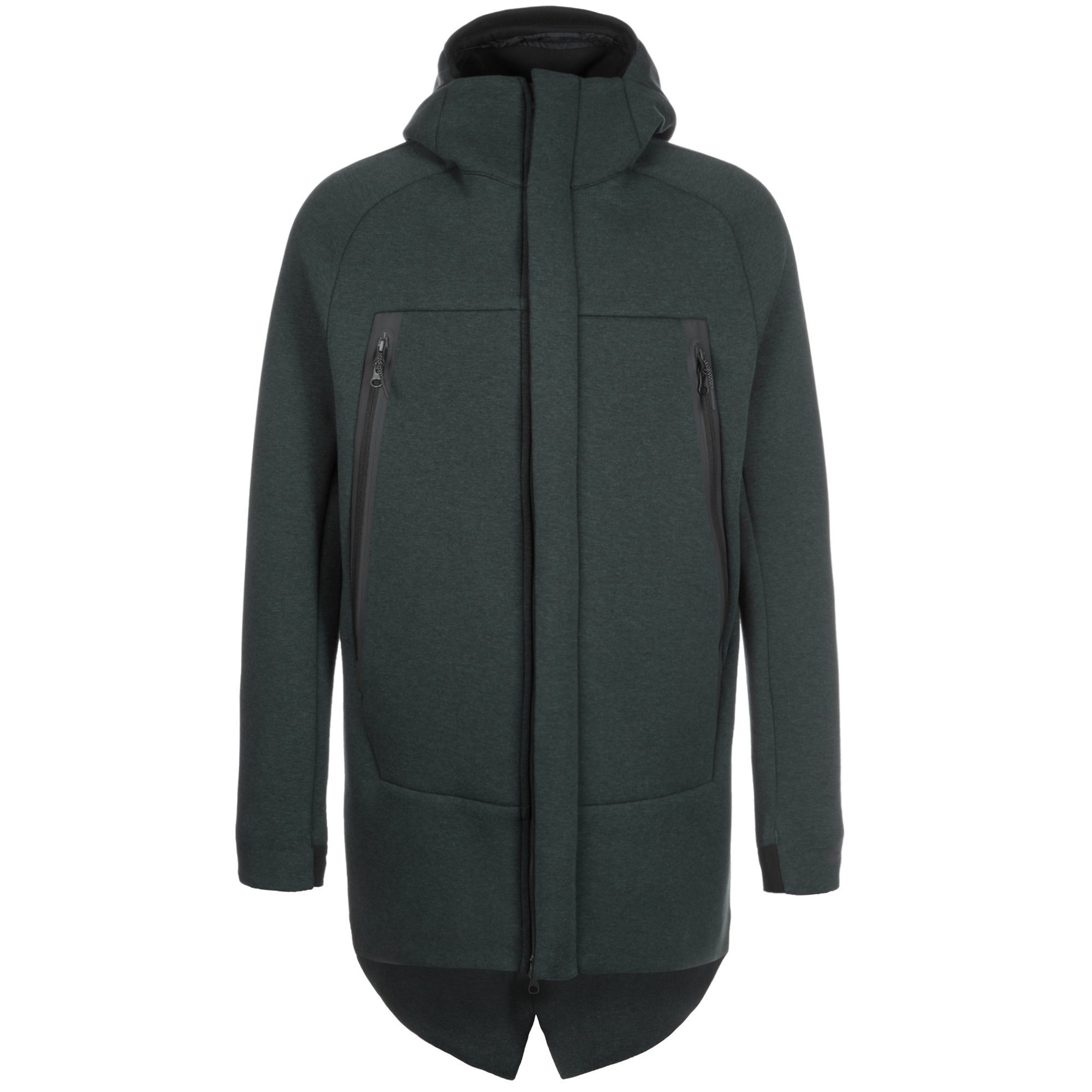 Nike Sportswear Tech Fleece Parka Herren