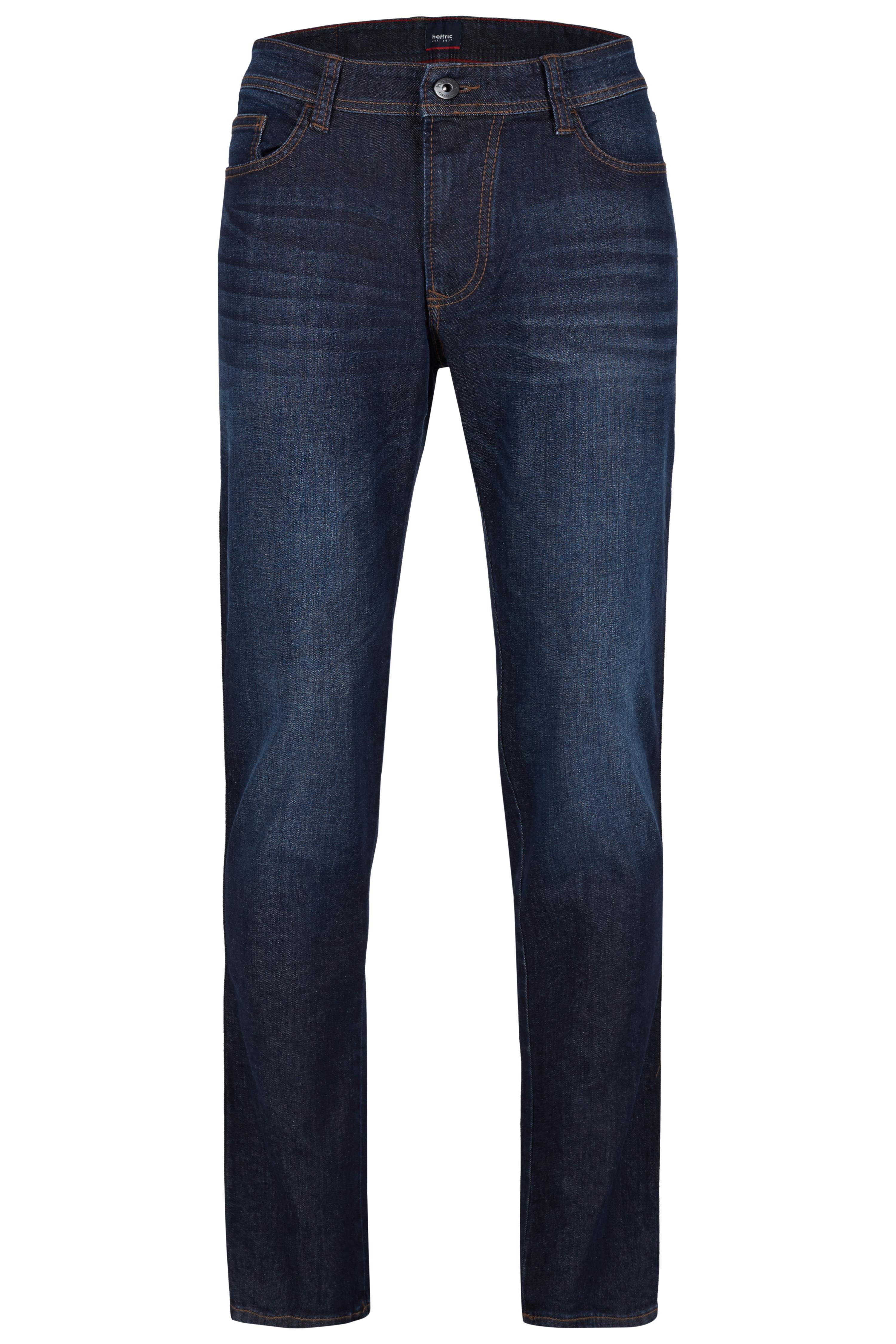 jeans hunter in regular fit fashion styles. Black Bedroom Furniture Sets. Home Design Ideas
