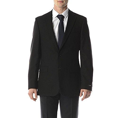 Hugo Boss Black Sakko Pasini 2 50211399, Größe:46;Farbe:Schwarz