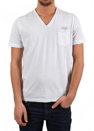 """JOOP! Herren T-Shirt """"TONKAS"""" nature Größe S"""