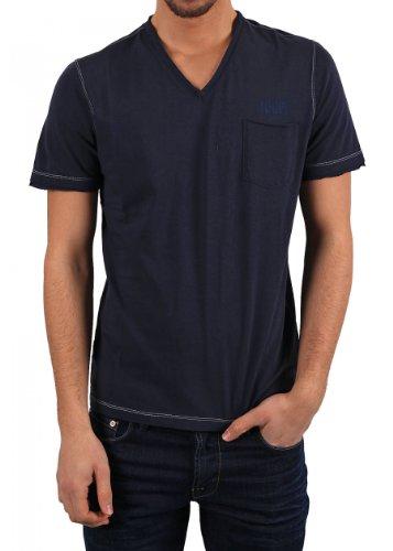 """JOOP! Herren T-Shirt """"TONKAS"""" navy Größe S"""