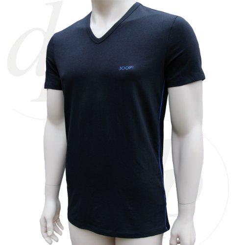 Joop T-Shirt schwarz, Groesse S