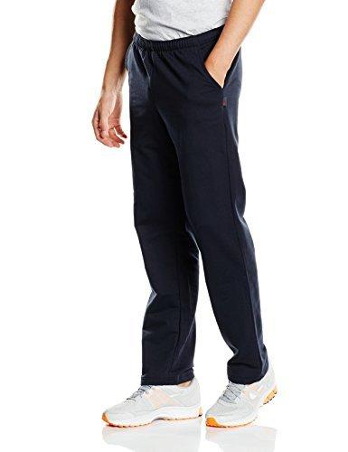 Schneider Sportswear Herren Hose Linz, Marine, 24, 6042HU