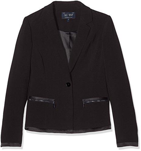 Armani Jeans Damen Blazer 6x5g465nqfz