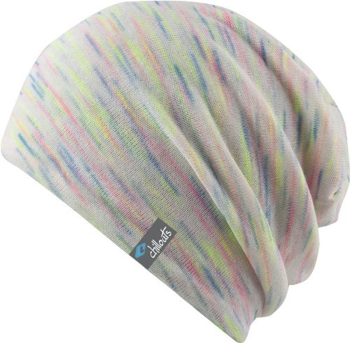 chillouts Beanie