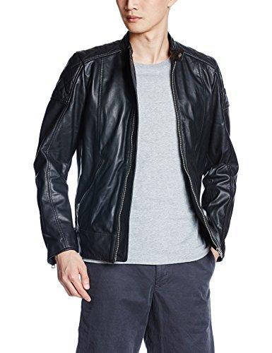 Diesel Herren Jacke L-Marton Jacket