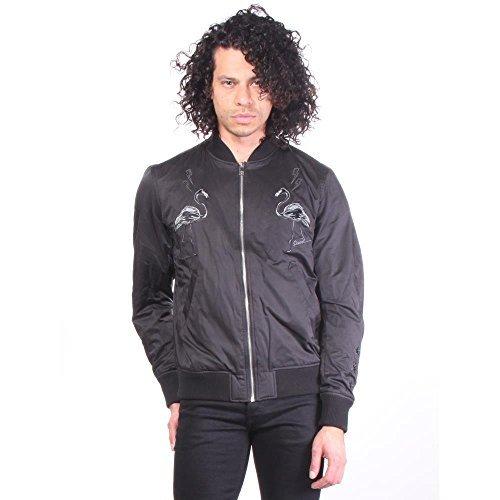 Diesel Jacken J-Flam Jacke Jacket Herren