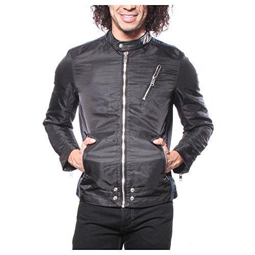 diesel jacken j neats jacke jacket herren mode outlet online. Black Bedroom Furniture Sets. Home Design Ideas