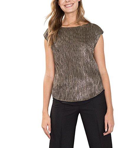 ESPRIT Collection Damen Bluse 116eo1f016