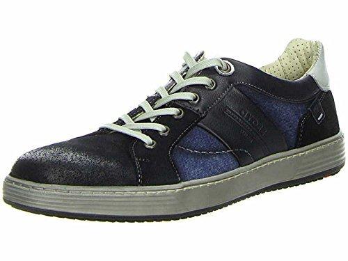 LLOYD Herren Andre Sneaker