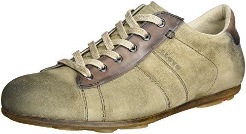 LLOYD Herren Angus Sneaker