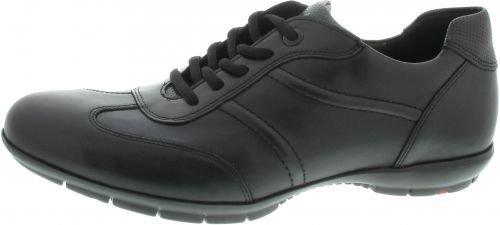 LLOYD Herren Armin Sneaker