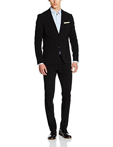 Lindbergh Herren Anzug Men's Suit