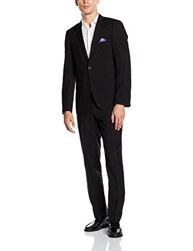 Maleko Herren Anzug