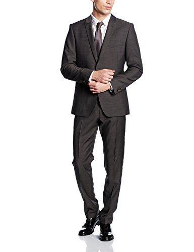 Strellson Premium Herren Anzug 11 Allen-Mercer 10000454