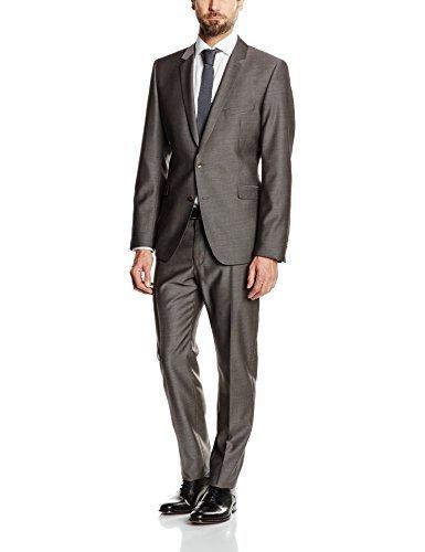Strellson Premium Herren Anzug 11 Allen-mercer 10000451