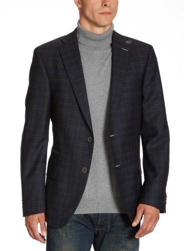 Tommy Hilfiger Tailored Herren Sakko 1200742 / Fuller 1