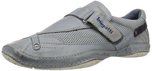 bugatti Herren D08621g Sneakers
