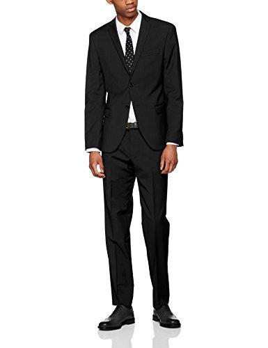 s oliver black label herren anzug 12702842354 fashion styles. Black Bedroom Furniture Sets. Home Design Ideas